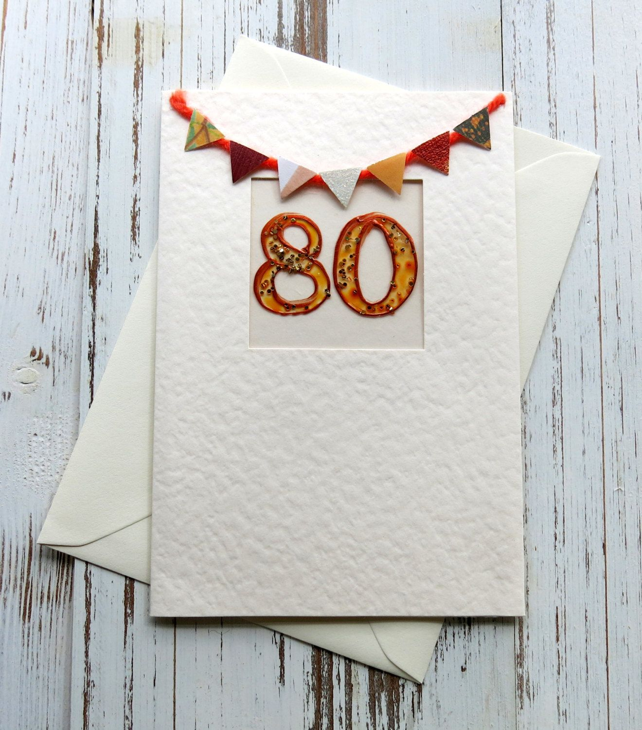 """Personalised Birthday Card """"Happy Birthday purr yourself a"""