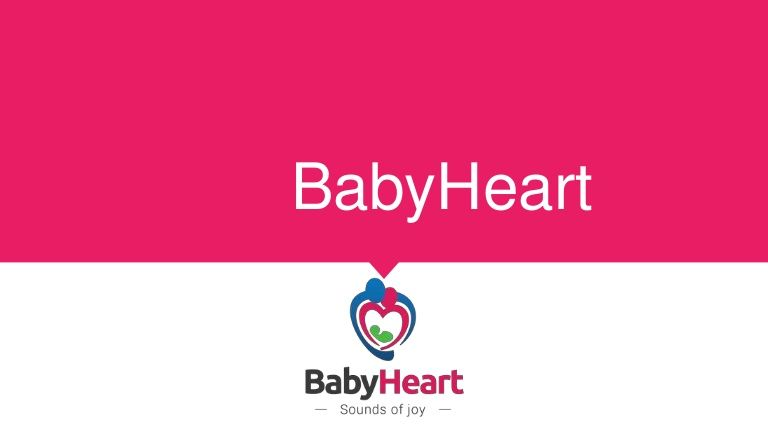 Baby Heart Is The Online Baby Store Of Latest Gadgets From Before