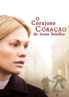 Assista A O Corajoso Coracao De Irena Sendler Na Netflix Com
