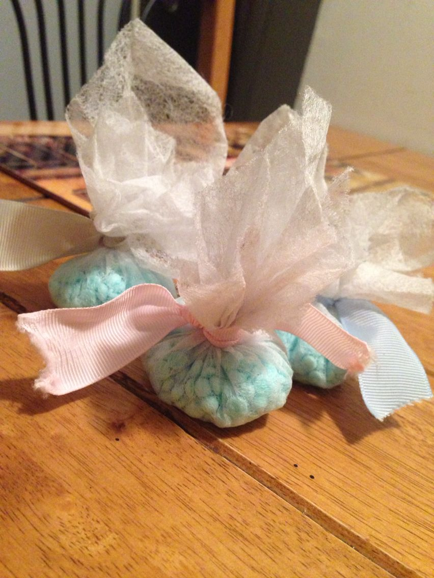 Diy Air Fresheners With Used Dryer Sheets And Downy Unstoppables All You Will Need Is Scissors Ribbon Diy Air Freshener Upcycled Crafts Downy Unstoppables