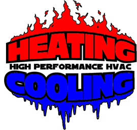 High Performance Hvac Heating And Cooling Heating Hvac Hvac