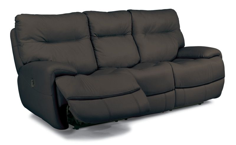 Swell Silhouette Power Reclining Sofa 1447 62P Sofas From Caraccident5 Cool Chair Designs And Ideas Caraccident5Info
