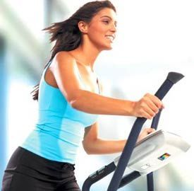 workout to lose fat in stomach