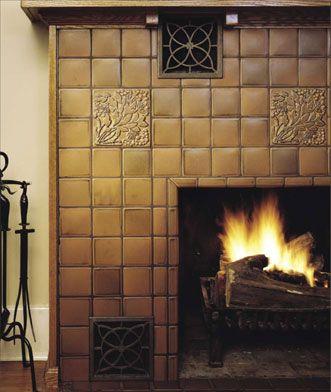 Motawi By Tileworks Ceramic Tile Showcase In Watertown Natick And Boston