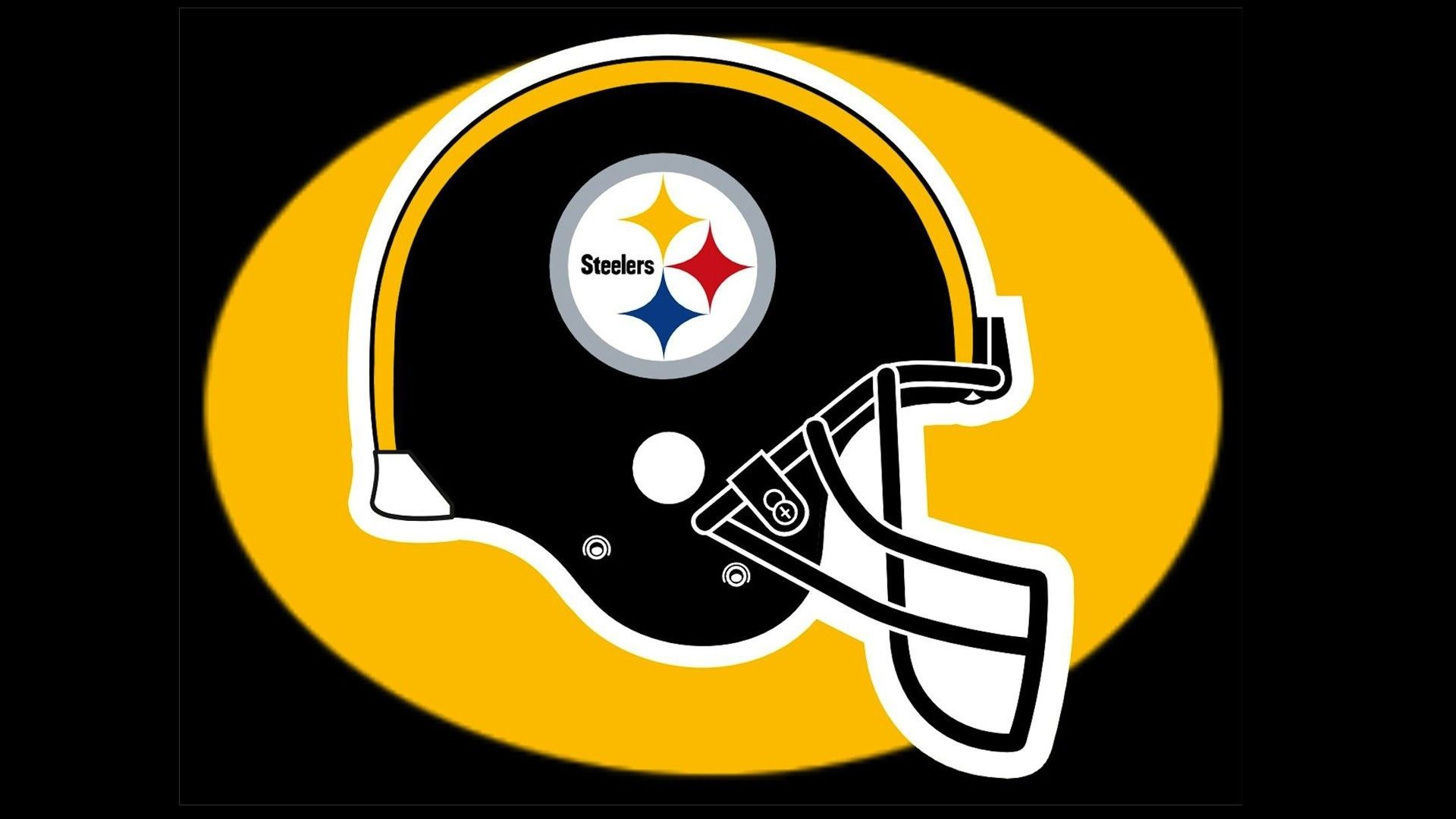 Pin on Pittsburgh Steelers