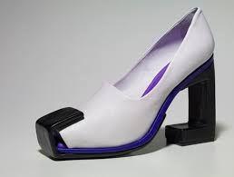 Resultado de imagem para sapatilhas de ballet coloridas