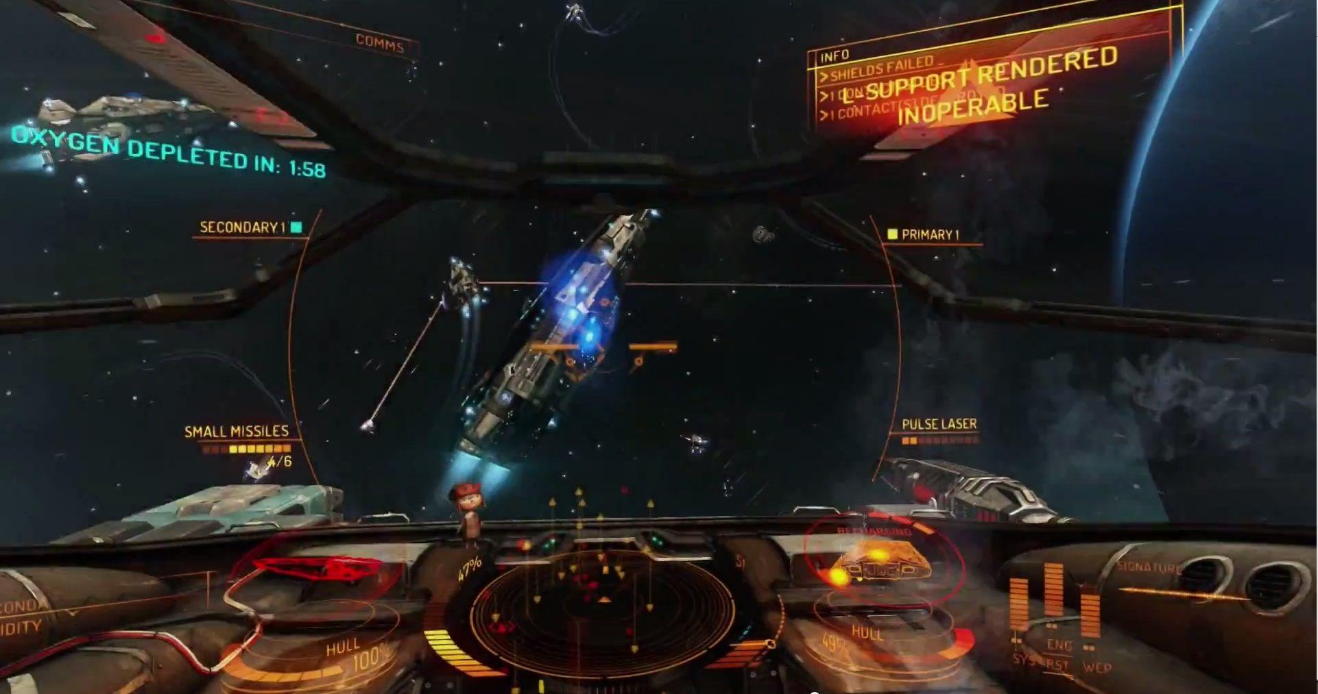 Elite Dangerous Cockpit Google Search Pc Games Download Download Games Free Pc Games