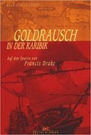 """Bildergebnis für spannende bücher: cropp. """"Buch des Jahres 2000"""", DIE WELT-Leserliste."""