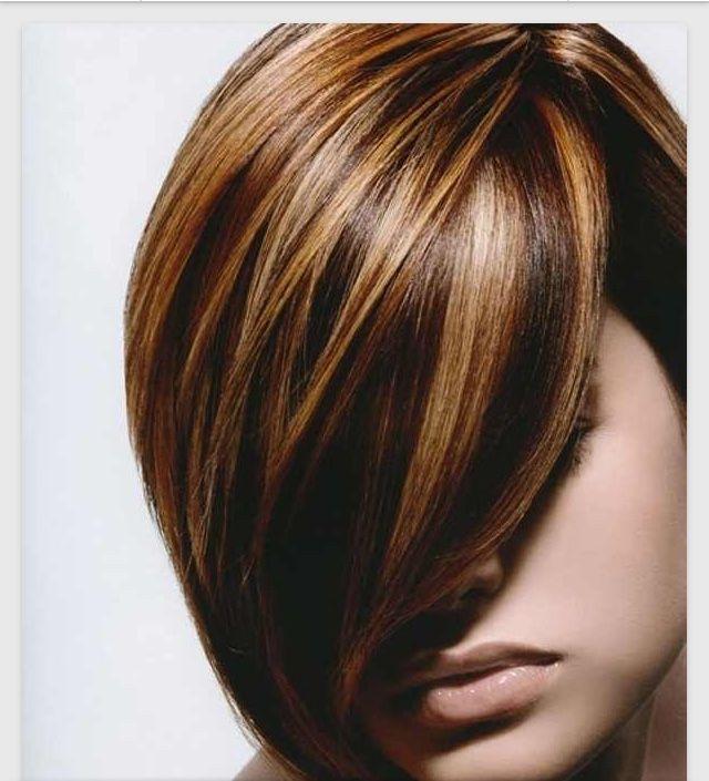 Pin By Chrissy Padilla On Style Makeup Hair Pinterest Makeup
