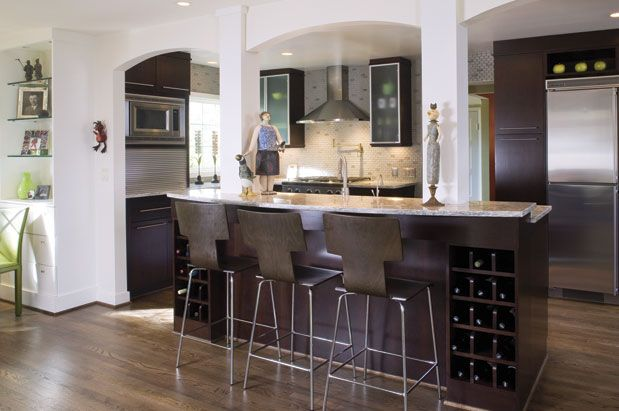 Editor S Top Picks Kitchen Design Com Imagens Balcao Cozinha