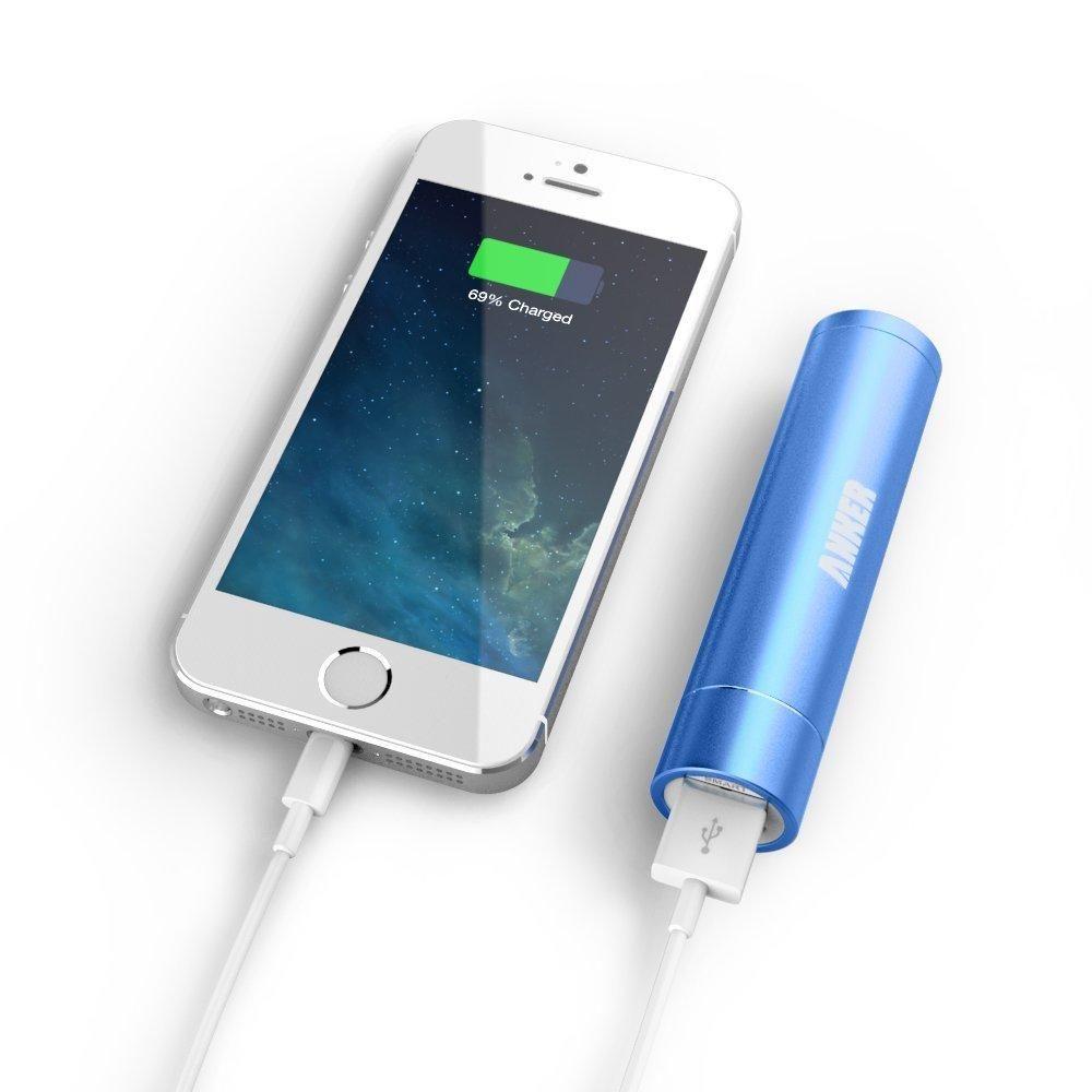 63fb595468b iPadizate on | Tecnología & Gadgets | Pinterest | Cargador portátil ...