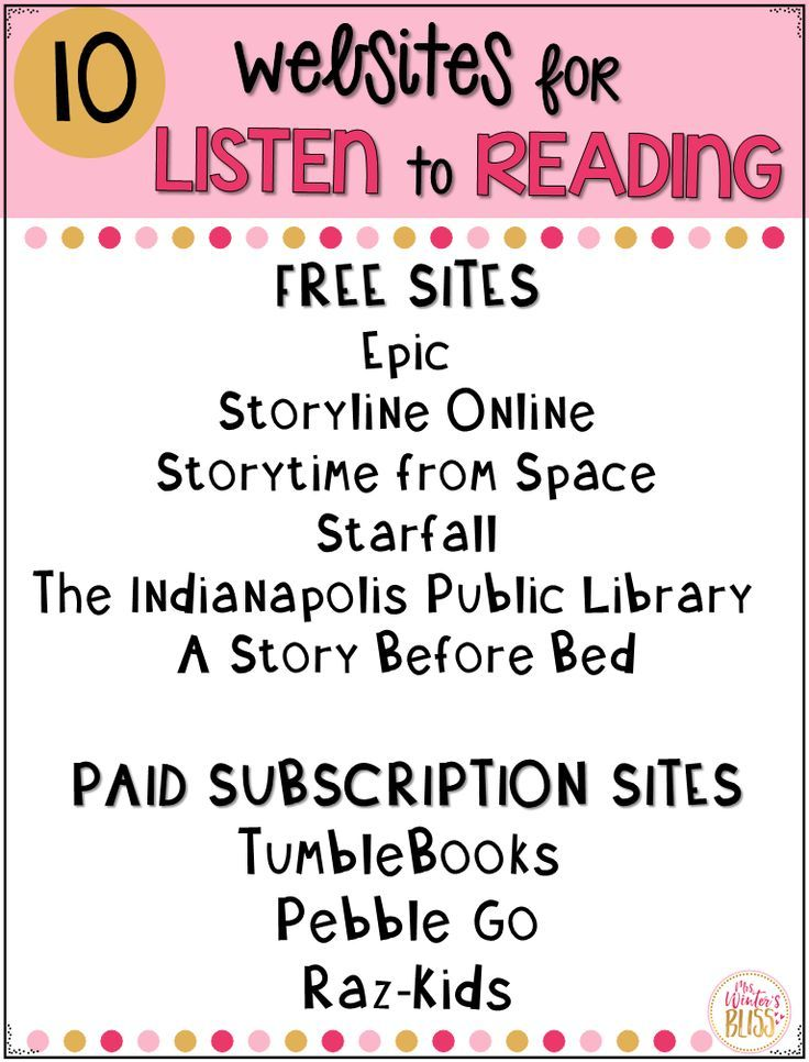 12 Essential Reading Center Ideas for Primary Classrooms | Pinterest