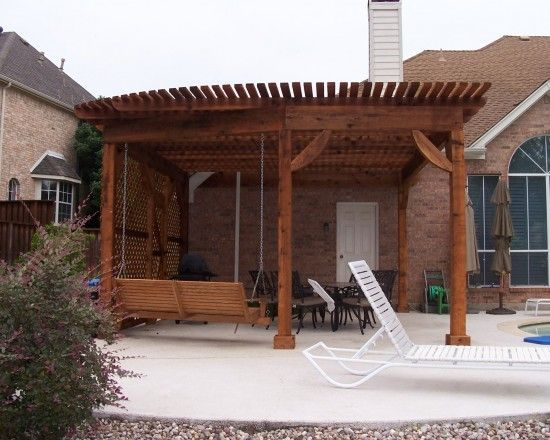 Hot Tub Gazebo Kits Design, Pictures, Remodel, Decor and Ideas - page 16