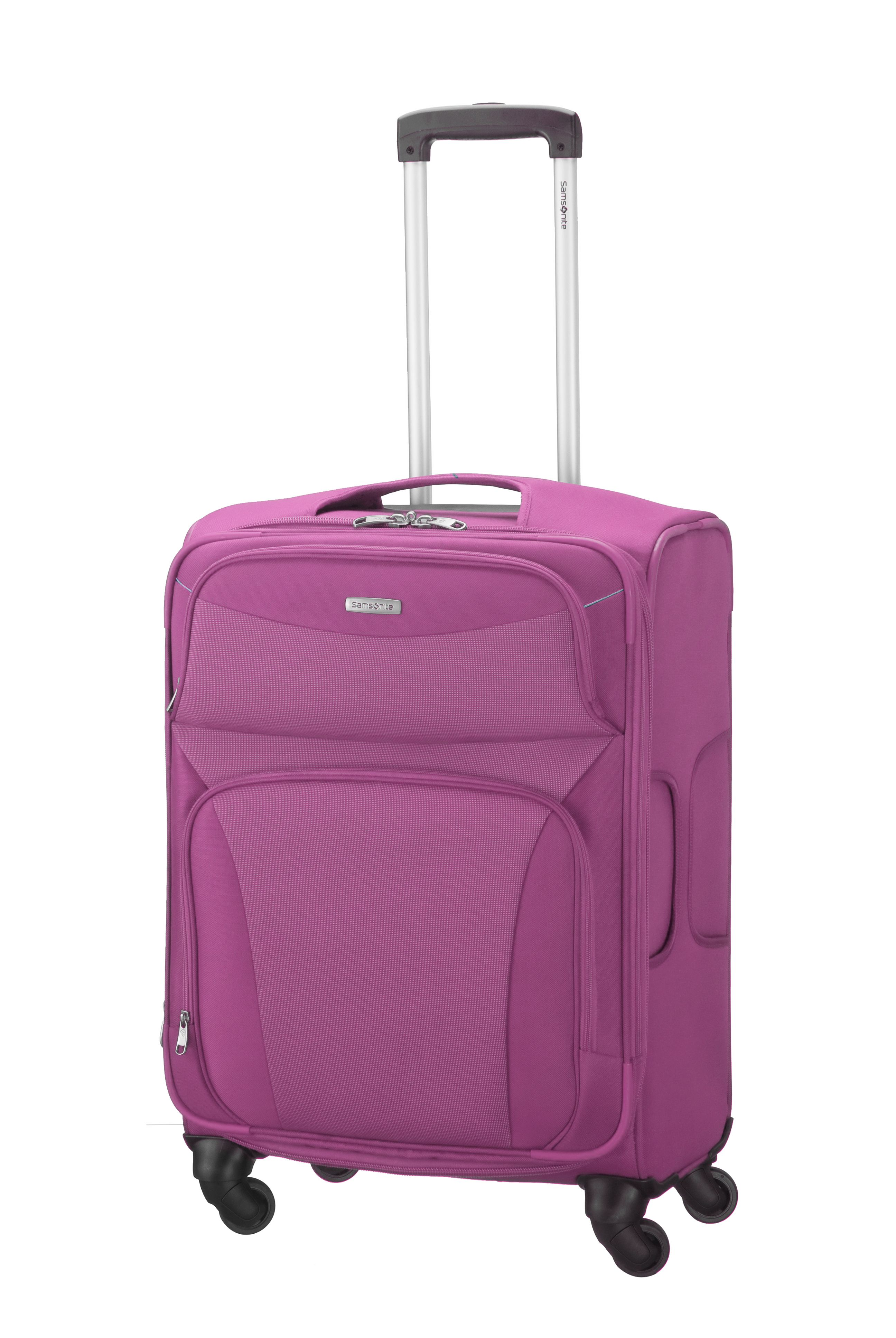 6321ea1b684 Suspension Pink 69cm Spinner #Samsonite #Suspension #Travel #Suitcase # Luggage #Strong #Lightweight #MySamsonite #ByYourSide