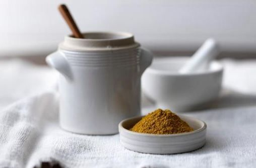 Jamaican Curry Powder   Cook Like A JamaicanCook Like a Jamaican