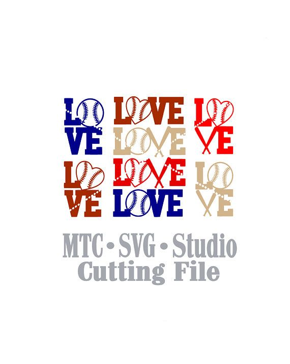Download Pin on Kuttable Files - MTC & SVG - Etsy Shop