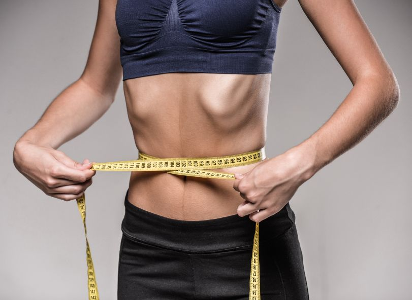 Does peppermint tea promote weight loss picture 2