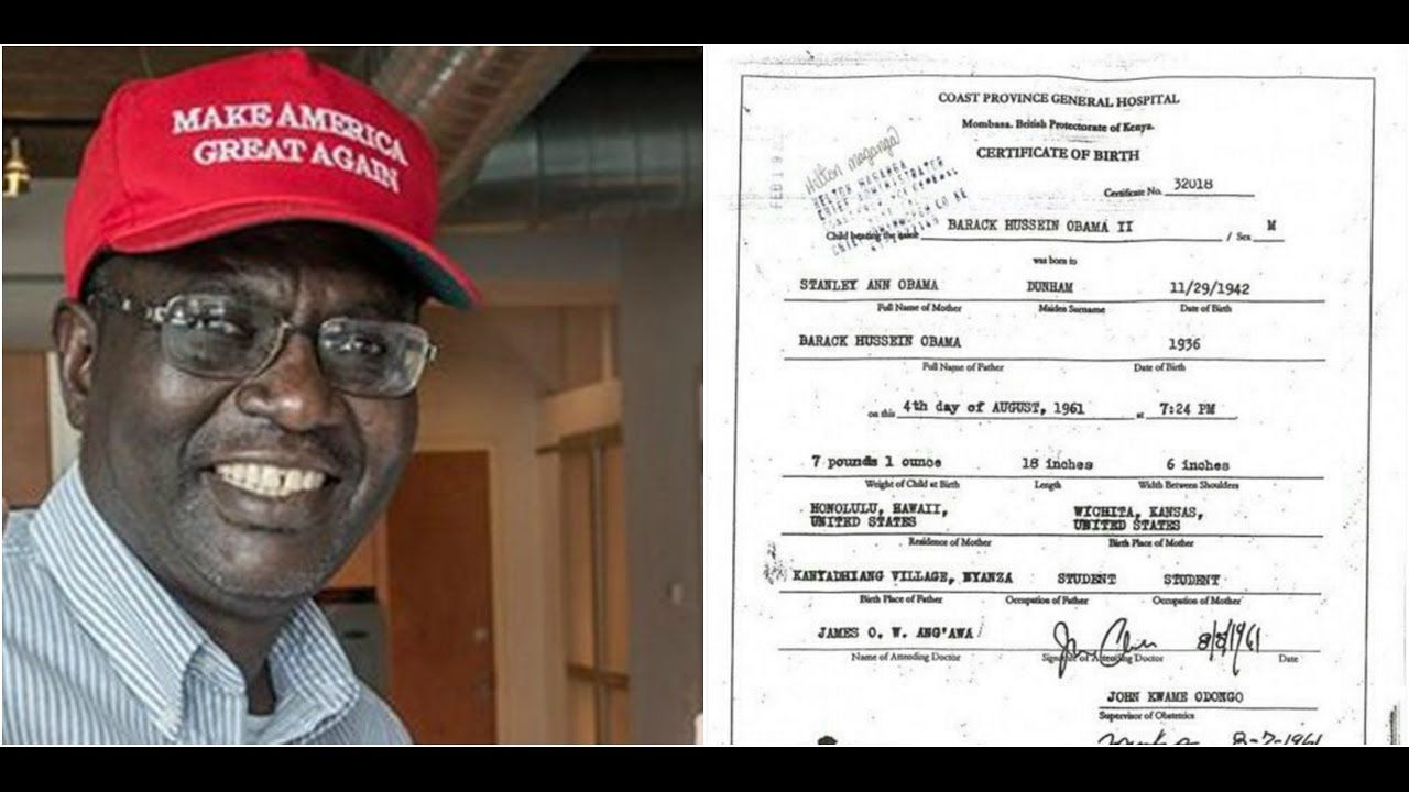 Wow malik obama releases barack obamas real birth certificate wow malik obama releases barack obamas real birth certificate aiddatafo Images