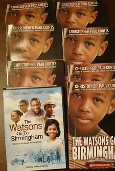 Kenny S Family Is Known In Flint Michigan As The Weird Watsons