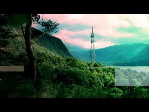 1bca2dabada914 Bonobo - Black Sands  Full Album  - YouTube