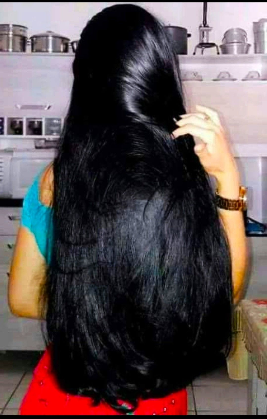Projectrapunzel Hair Styles Long Shiny Hair Long Hair Pictures