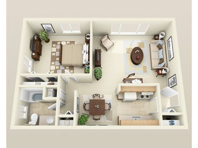 20\' x 24\' floor plan - Google Search | Projects to Try | Pinterest ...