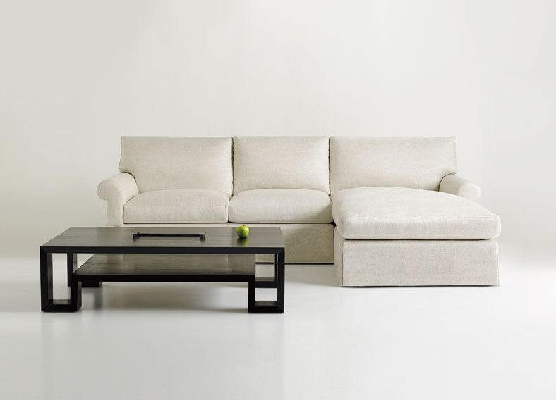 A Rudin Sofa 2859 Furniture Row Mart Reviews 2733 Interior Design Photos Gallery Sofas Sectionals Ideas For The House In 2019 Rh Pinterest Com