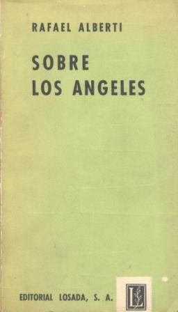 http://negraisla.wordpress.com/2011/10/09/la-guarida-de-estravagario-rafael-alberti-1901-1999/