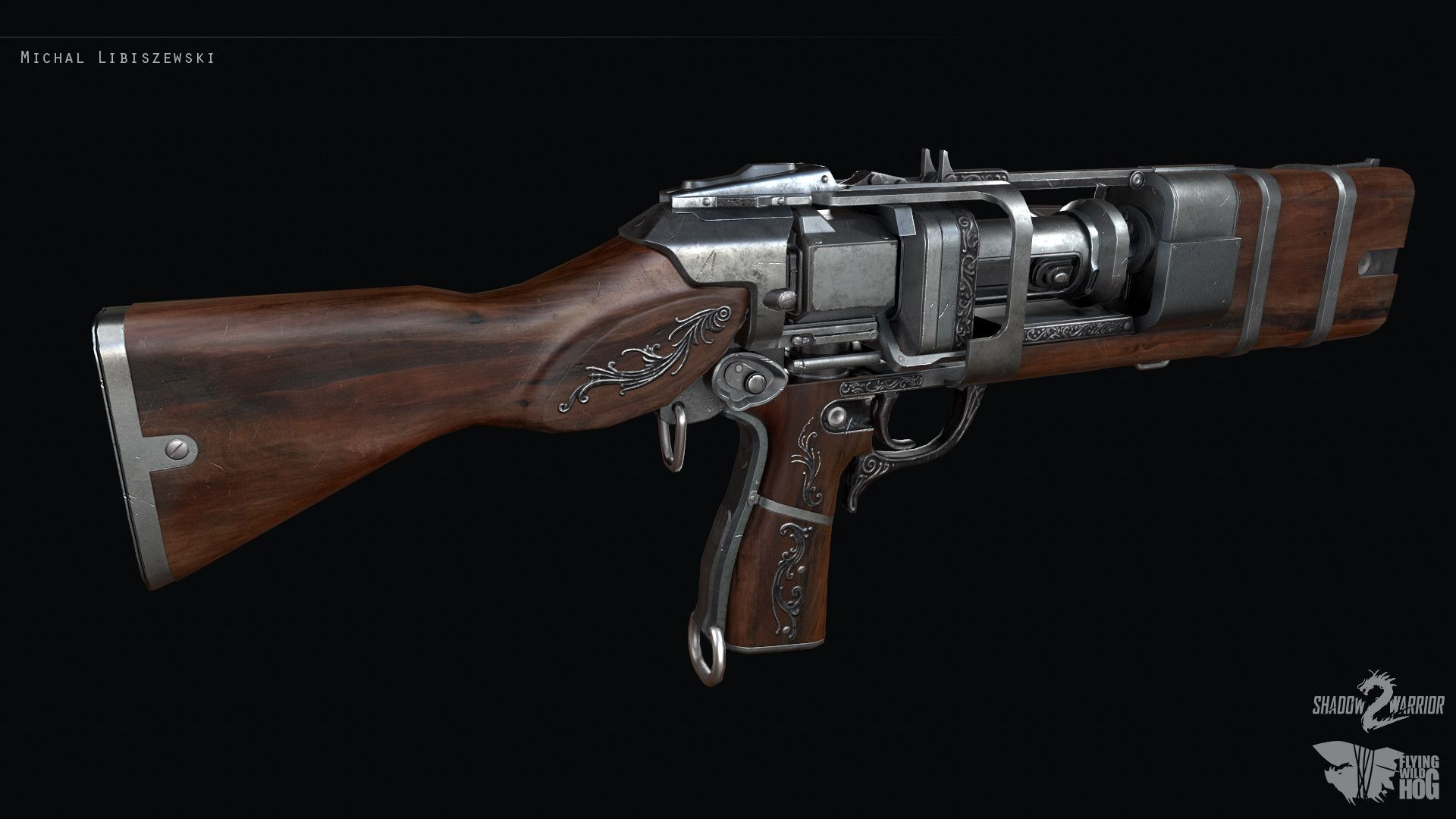 Ausgezeichnet Nagelpistole Gewehr Galerie - Nagel-Kunst-Design-Ideen ...