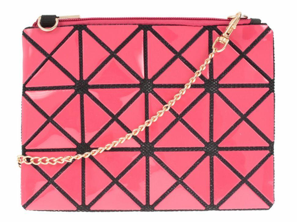 That s It Bolsa Crossbody   Lista de Compras   Pinterest   Bag e268d770df
