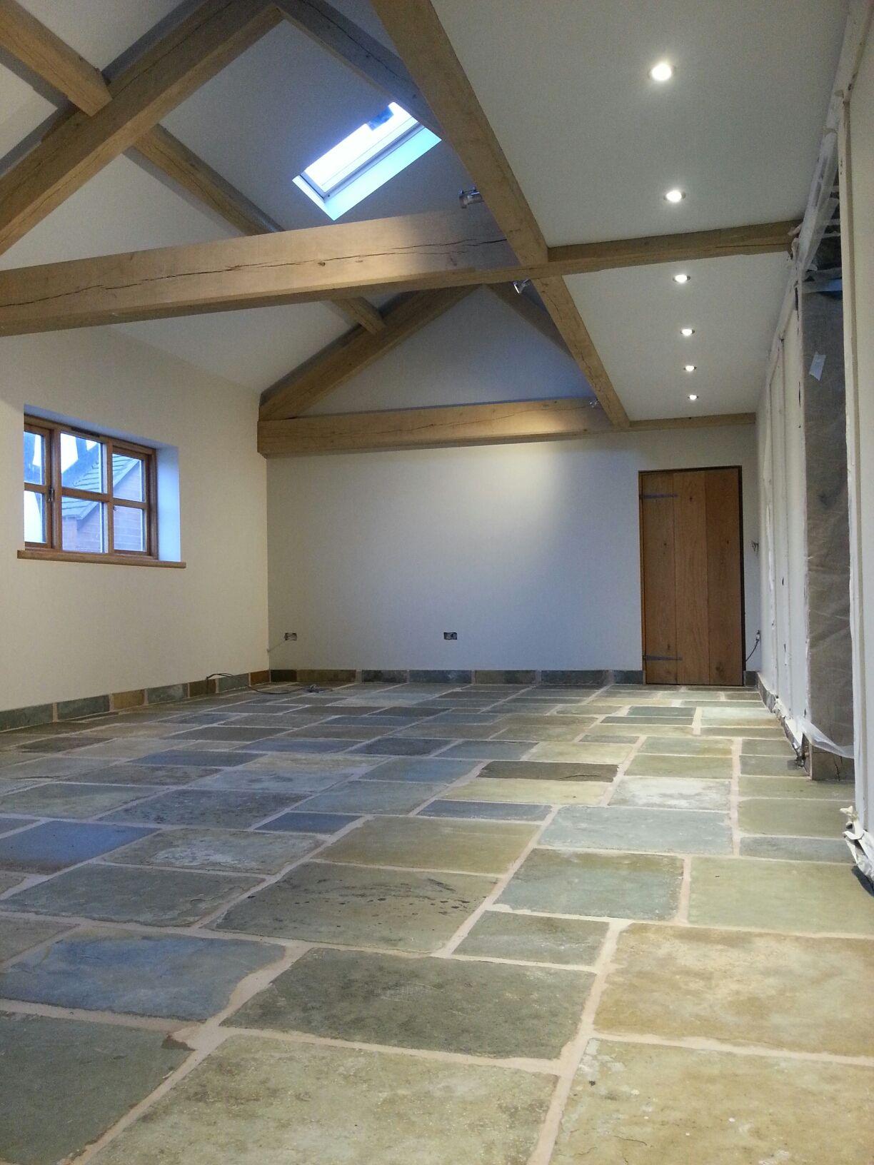 reclaimed lime stone cawardenreclaim   House styles, Barn ...