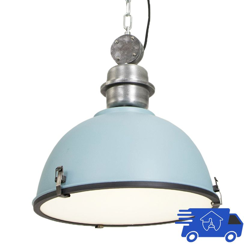 Quickship Qualified Product Pendant Light Hanging Pendant