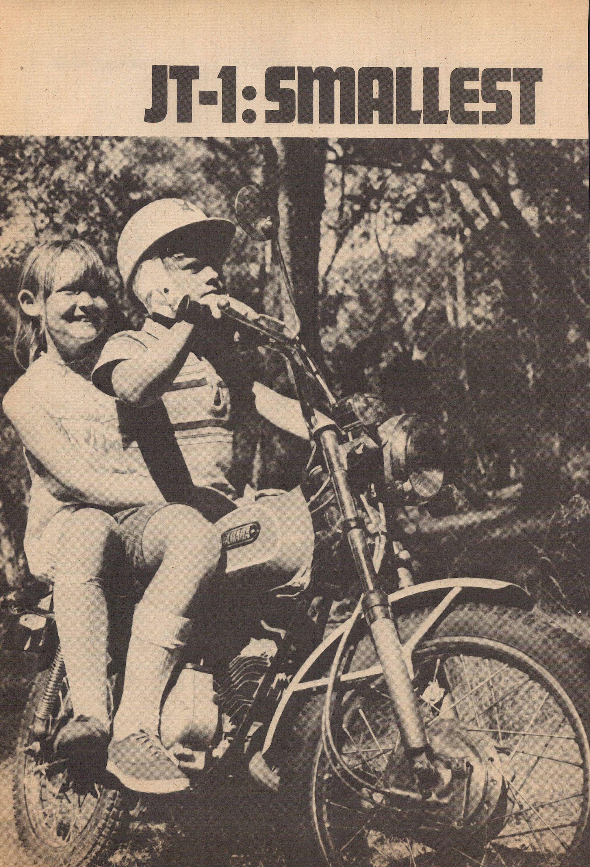 Pin On Go Karts Mini Bikes Atv