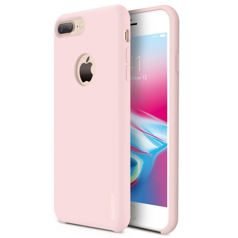 apple iphone 8 shockproof case