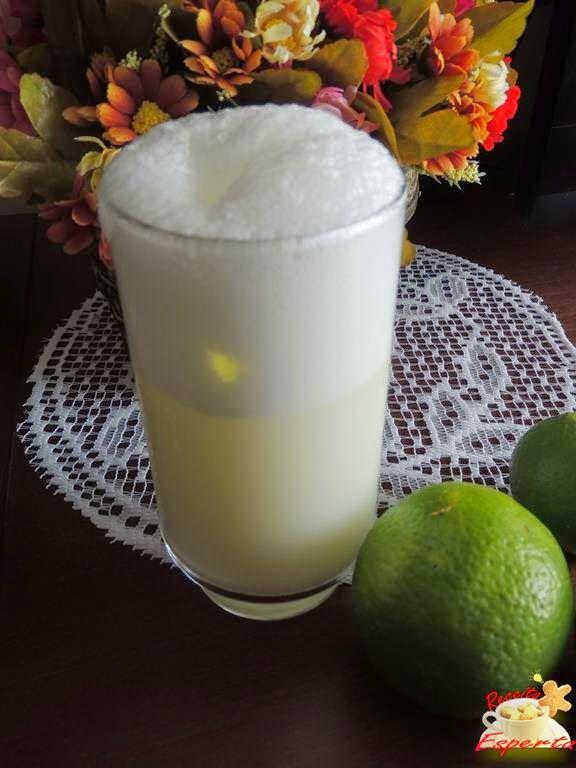http://www.receitaesperta.com.br/2015/03/limonada-suica.html