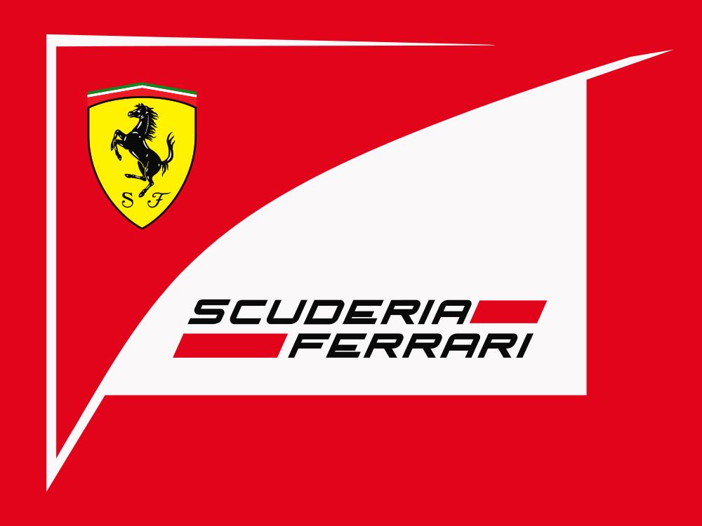 Scuderia Ferrari Logo Ferrari Ferrari Logo Logos