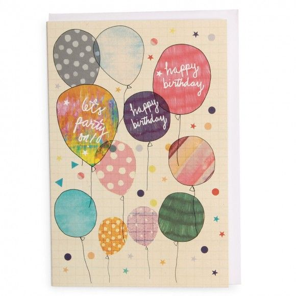 All Birthday Cards Perfect Cards At Paperchase Birthday Card Online Card Making Birthday Cool Birthday Cards