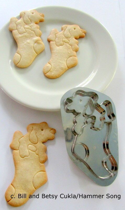 Pin On Hammer Song Tin Cookie Cutters And Cookies