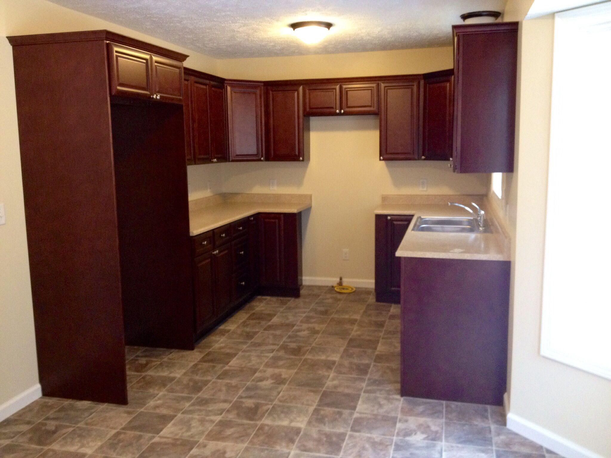 10x10 kitchen cabinets - 10 X 10 Kitchen Yahoo Image Search Results