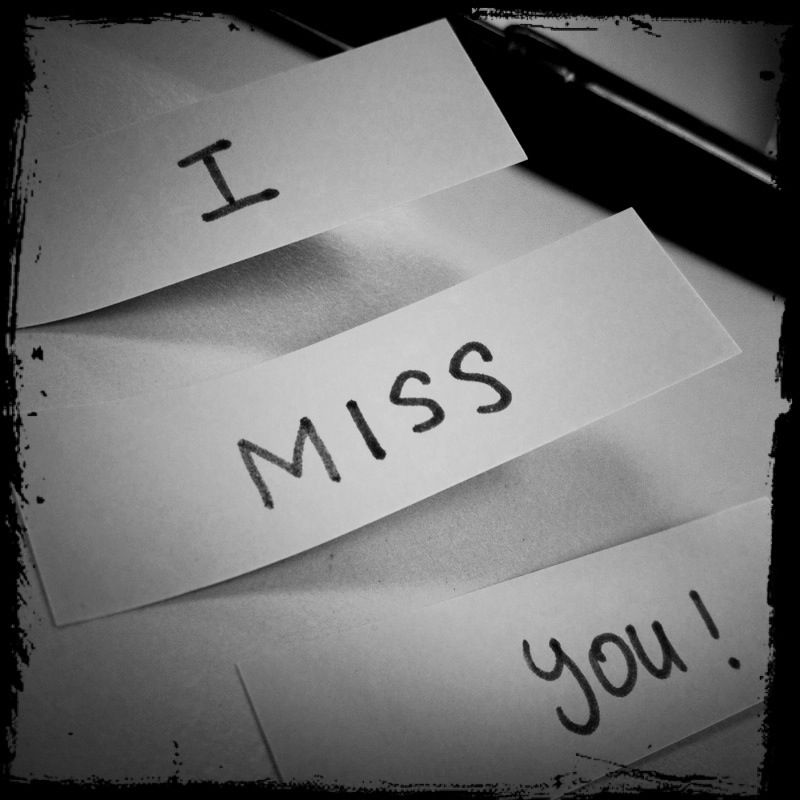 I Miss You Photo Miss You Missing You Boyfriend Missing Someone You Love L Miss You