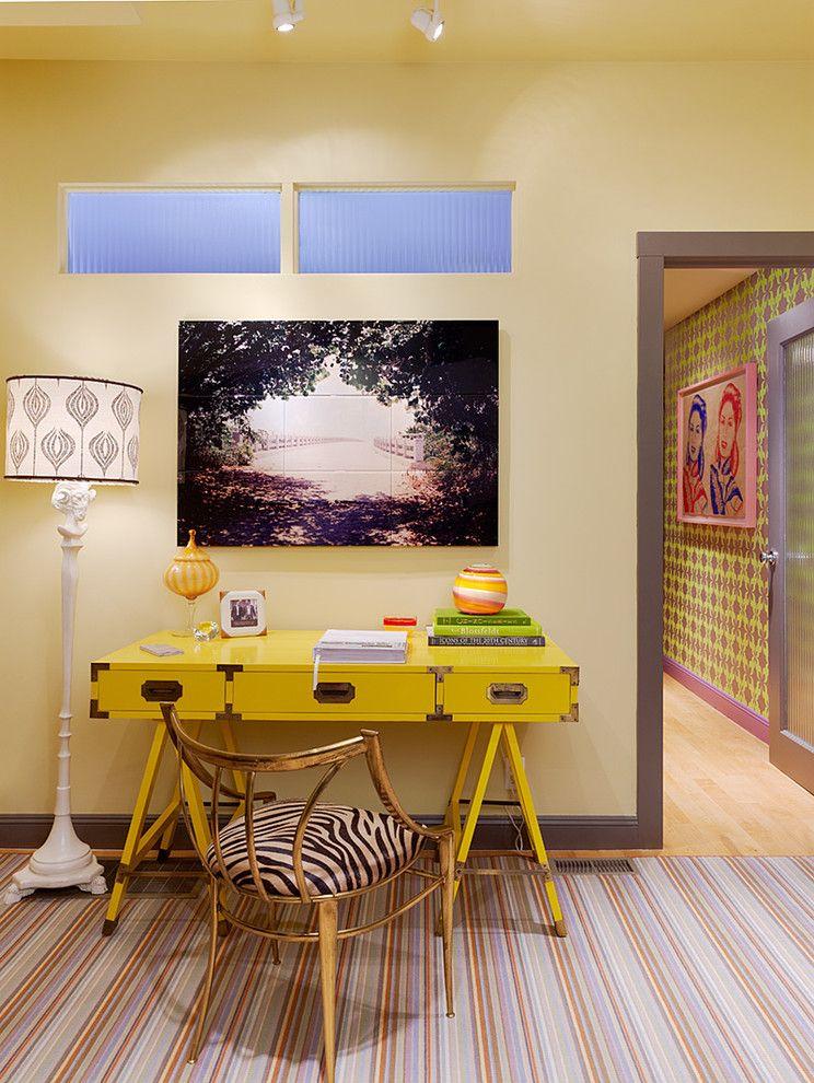 Famous Home Office Wall Decor Ideas Motif - Wall Art Design ...