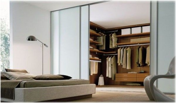 Wackenhut schlafzimmer ~ Sliding glass door and white wall paint color for creative