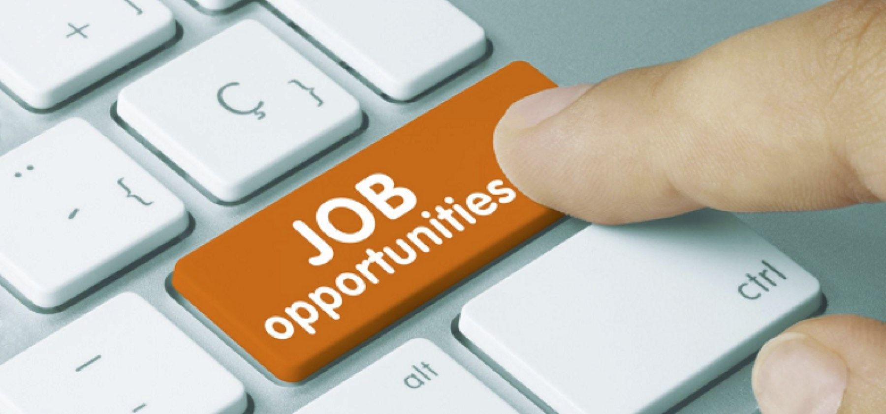 Top Sectors for Lucrative Jobs in Faridabad (With images