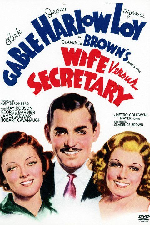 http://www.primewire.ag/watch-2695701-Wife-vs-Secretary-online-free ...
