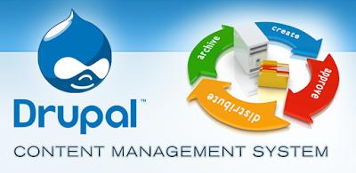 Know about Drupal responsive design Online