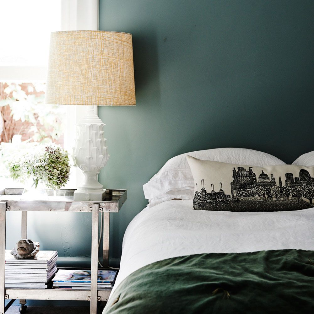 10 Bedroom Color Scheme Ideas Most Of The Stylish And Also Lovely