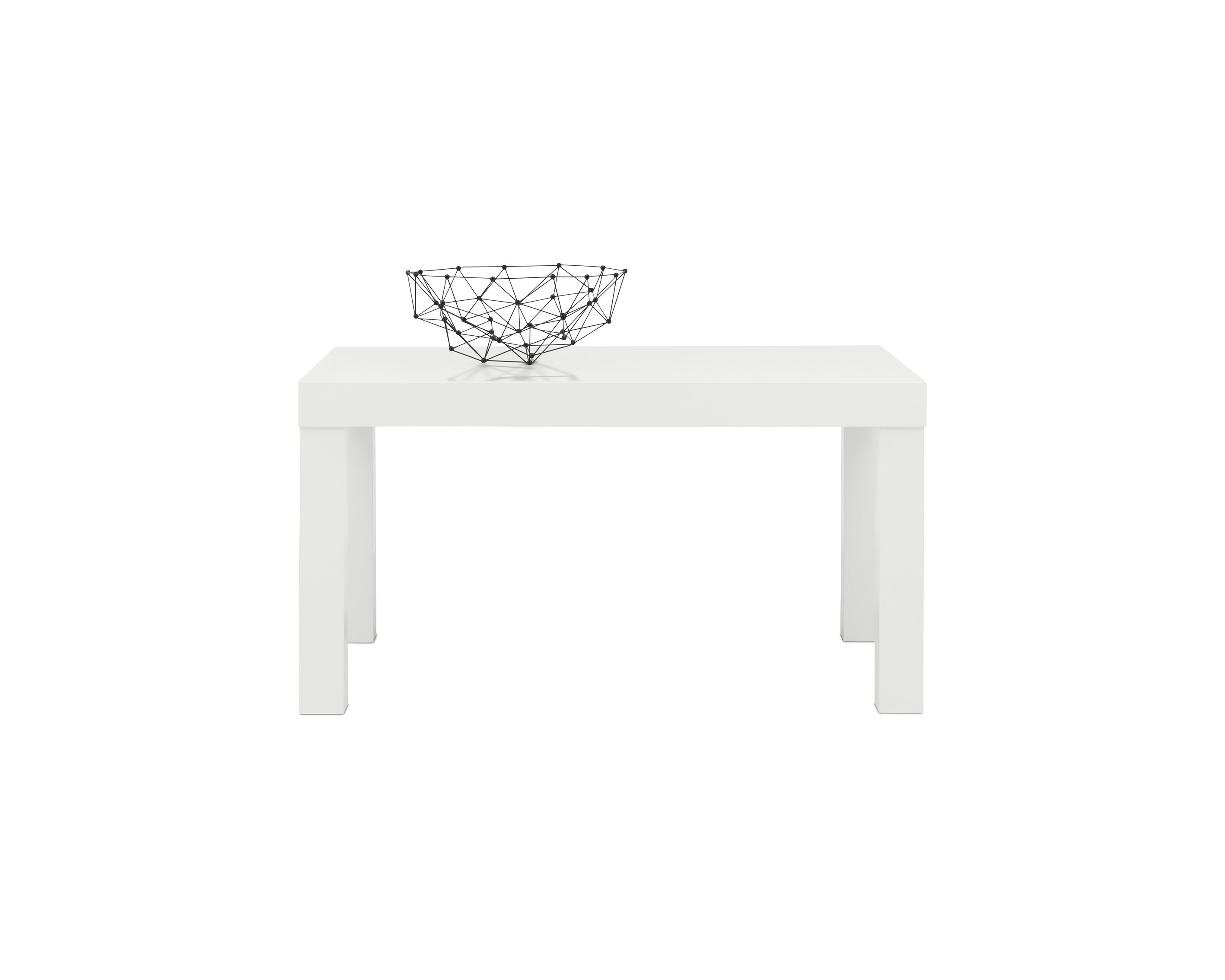 Boconcept Essen essen extendable dining table all dining tables are available in