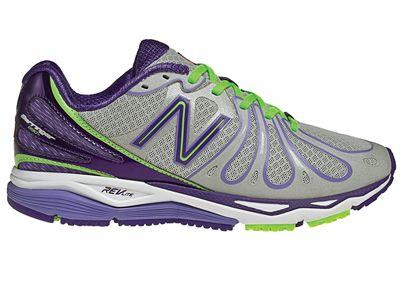 New Balance W890SP3 Women s Running Shoes (SS13)  663e13f93a