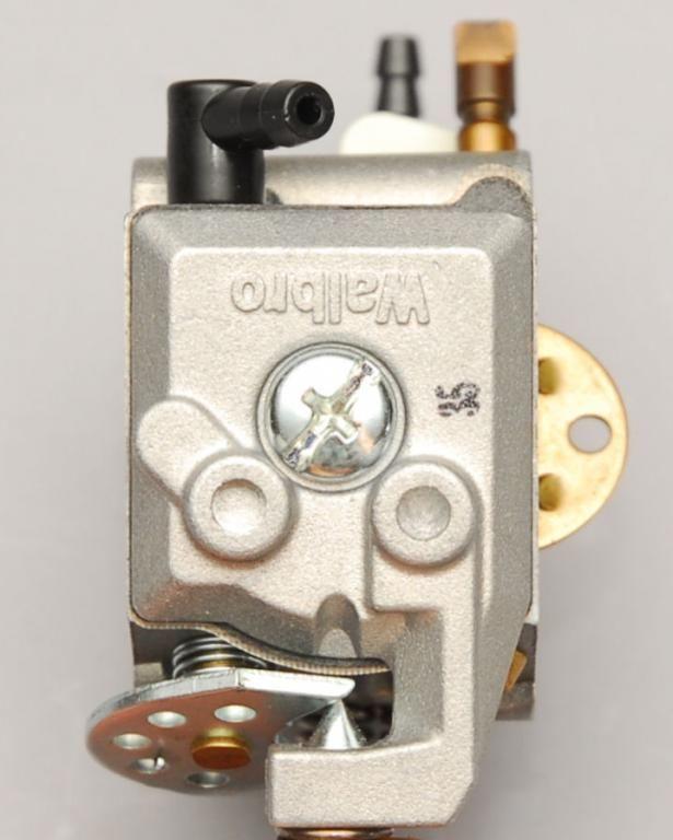 Stupendous Walbro Carburetors So How Does This Thing Work Helifreak Wiring 101 Ferenstreekradiomeanderfmnl