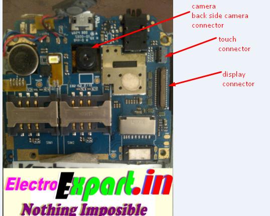 Mobile phone repairing me kaise jane ki hardware ya software